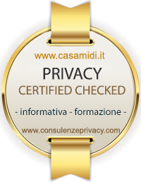 privacy_certifed