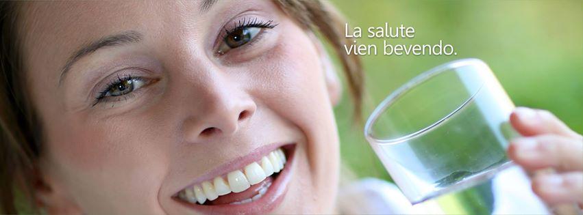 Azienda Farmaceutica Derma