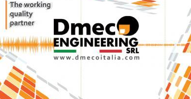 Dmeco s.r.l.