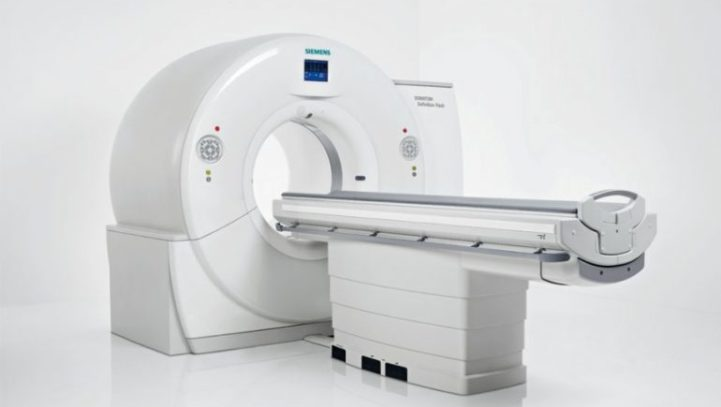 ACOM Advanced Center Oncology – Macerata