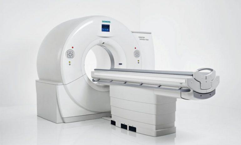 ACOM Advanced Center Oncology – Macerata