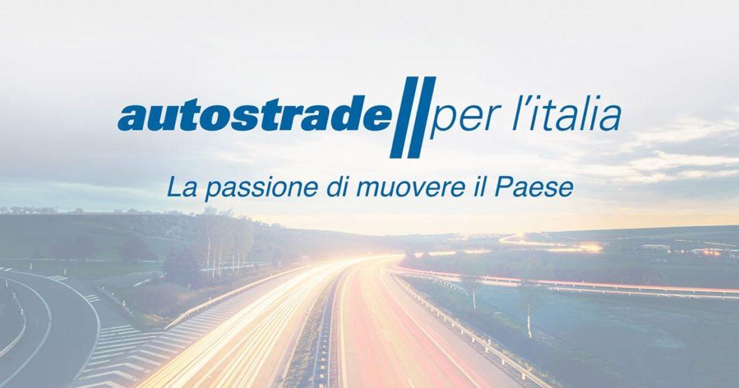 Rpd/Dpo Adeos  – Torino